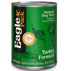What's The Best Canned Wet Dog Food? Our Ultimate Guide 10