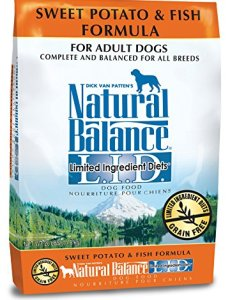 What's The Best Dog Food for German Shepherds? 11