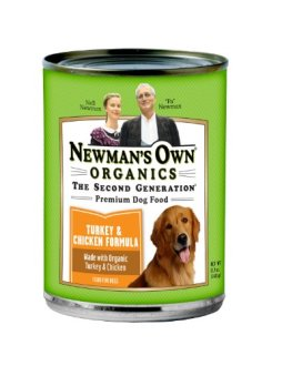 What's The Best Canned Wet Dog Food? Our Ultimate Guide 23