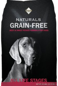 What's The Best Grain Free Dog Food? 10
