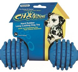 What Are The Best Chew Toys For Dogs? Your Ultimate Guide 26