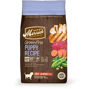 What's The Best Dog Food For Puppies? Our Ultimate Guide 16