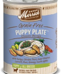 What's The Best Dog Food For Puppies? Our Ultimate Guide 30