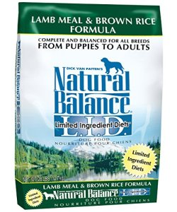 What's The Best Limited Ingredient Hypoallergenic Dog Food? 2