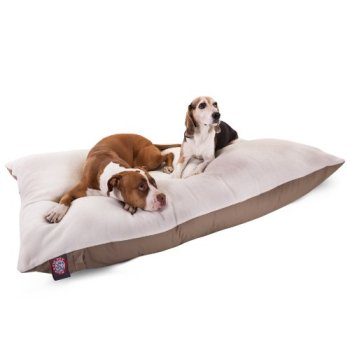 What's The Best Dog Bed For Large Dogs? Our Ultimate Guide 6