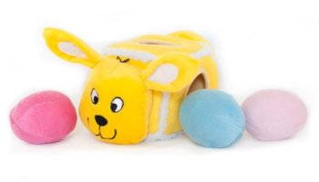 What Are The Best Interactive Dog Toys? Our Complete Guide 25