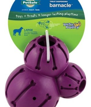 What Are The Best Interactive Dog Toys? Our Complete Guide 23