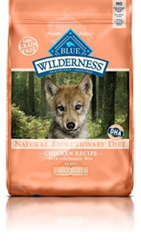 What's The Best Dog Food For Large Breeds? Our Top Picks 26