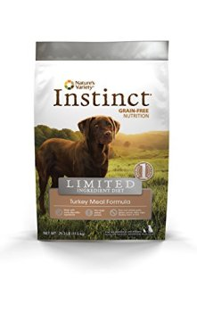 What's The Best Dog Food For Sensitive Stomachs? 11