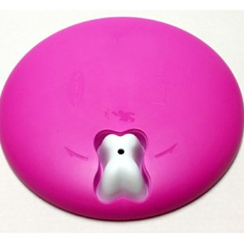 What Are The Best Interactive Dog Toys? Our Complete Guide 21