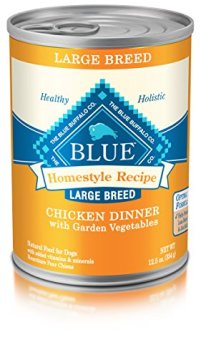 What's The Best Dog Food For Large Breeds? Our Top Picks 17