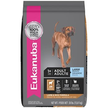 What's The Best Dog Food For Large Breeds? Our Top Picks 14