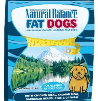 What's The Best Low Fat Dog Food? Your Ultimate Guide 5