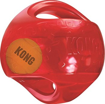 What Are The Best Kong Dog Toys? Our Top Picks 4