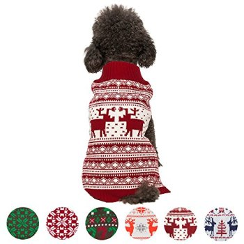 The Best Christmas Gifts For Your Dog - An In-Depth Guide 47