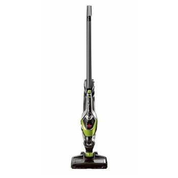 What Are The Best Vacuum Cleaners For Pet Hair? 12