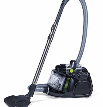 What Are The Best Vacuum Cleaners For Pet Hair? 15