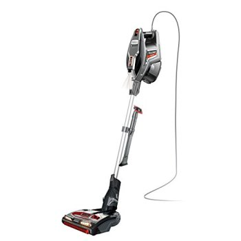 What Are The Best Vacuum Cleaners For Pet Hair? 4