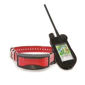 What Are The Best GPS Dog Collars & Trackers? The Ultimate Guide 1