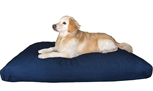 Coolaroo Dog Bed Size Guide