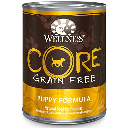 Best Dog Food For Puppies Your Ultimate Guide Stop