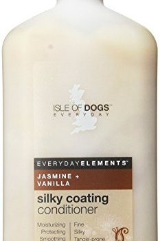 What's The Best Dog Conditioner? Our Top Picks 8