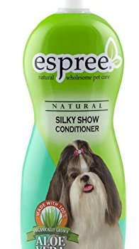 What's The Best Dog Conditioner? Our Top Picks 20