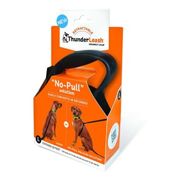 What Are The Best Leashes And Harnesses For Dogs That Pull? 4