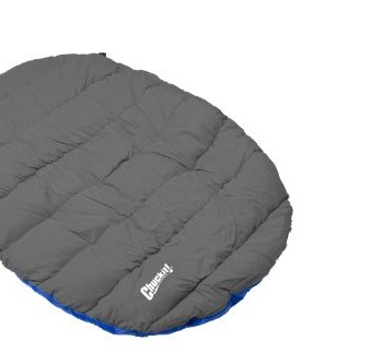 What's The Best Dog Sleeping Bag On The Market? 8