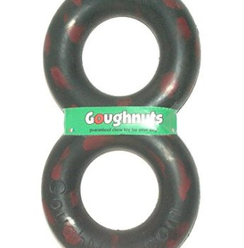Are Goughnuts Dog Toys Any Good? Here's Our Top Picks 3