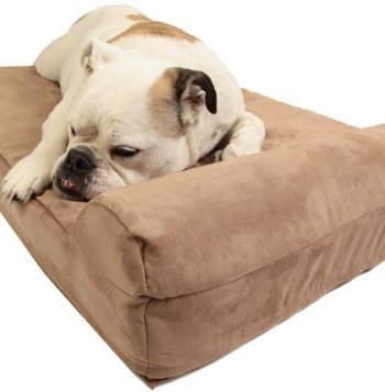 Are Big Barker Dog Beds Any Good? Here's Our Thoughts 6