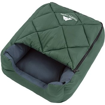 What's The Best Dog Sleeping Bag On The Market? 5