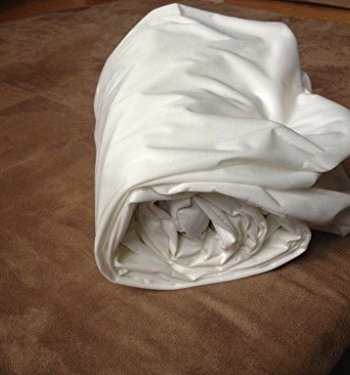 Are Big Barker Dog Beds Any Good? Here's Our Thoughts 10