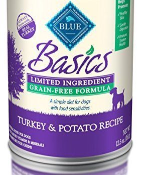 What's The Best Tasting Dog Food For Picky Eaters? 13