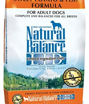 What's The Best Tasting Dog Food For Picky Eaters? 15