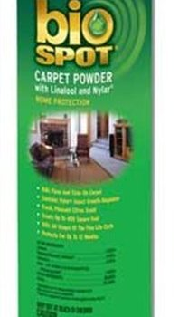 What's The Best Flea Powders For Carpets? Here's Our Top Picks 2