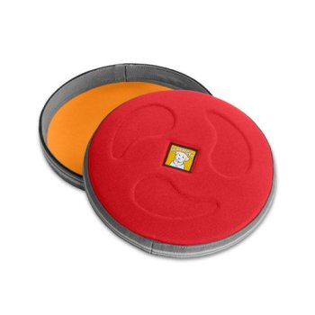 What Are The Best Dog Frisbees & Flying Discs? Our Top Choices 5
