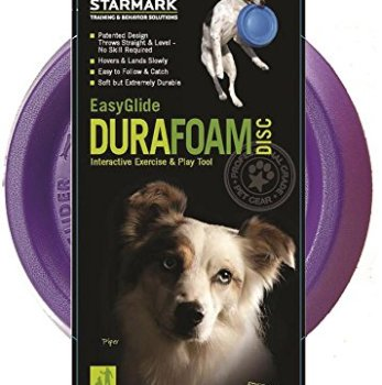 What Are The Best Dog Frisbees & Flying Discs? Our Top Choices 17