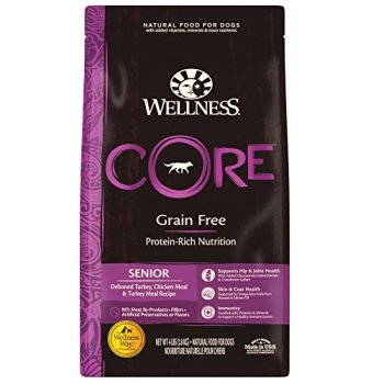 Is Wellness Core Dog Food Any Good? Here's Our Review 3