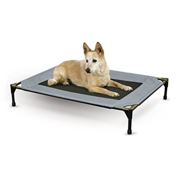 What Are The Best Indestructible, Tough & Chew Resistant Dog Beds? Your Ultimate Guide 24