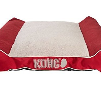 What Are The Best Indestructible, Tough & Chew Resistant Dog Beds? Your Ultimate Guide 23
