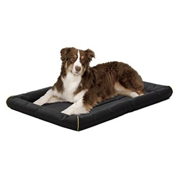 Indestructible, Tough & Chew Resistant Dog Beds - Your
