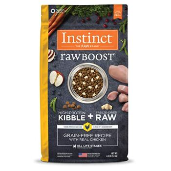 What's The Best Tasting Dog Food For Picky Eaters? 6
