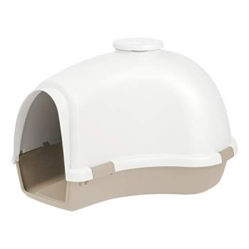 The Best Dog Igloo Houses Reviewed (2020) 1
