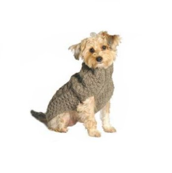 The Best Dog Sweaters For 2020 (Over 70+ Options To Choose From!) 8