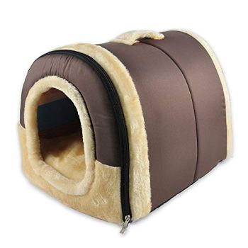 The Best Dog Igloo Houses Reviewed (2020) 9
