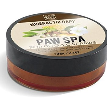 What's The Best Dog Paw Balm? Our Detailed Review (2020) 14