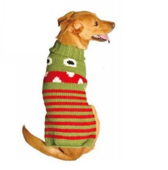 The Best Dog Sweaters For 2020 (Over 70+ Options To Choose From!) 6