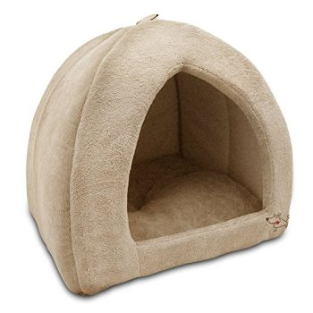 The Best Dog Igloo Houses Reviewed (2020) 6