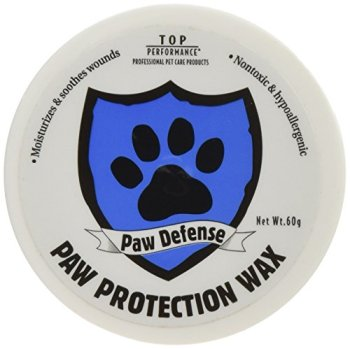 What's The Best Dog Paw Balm? Our Detailed Review (2020) 13
